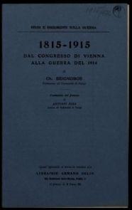 printedbooks/bncr_4292121/bncr_4292121_001