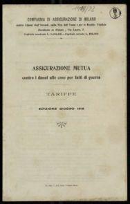 printedbooks/bncr_4292384/bncr_4292384_001
