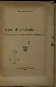 printedbooks/bncr_917770/bncr_917770_001