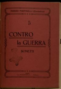 printedbooks/bncr_984287/bncr_984287_001