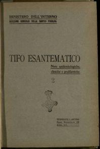 printedbooks/bncr_988728/bncr_988728_001