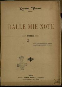 printedbooks/bncr_990097/bncr_990097_001