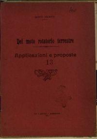 printedbooks/bncr_990409/bncr_990409_001
