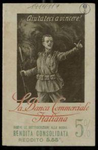 publicisticmaterial/bncr_f.gnecchi1917_117/bncr_f.gnecchi1917_117_001
