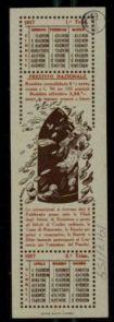 publicisticmaterial/bncr_f.gnecchi1917_159/bncr_f.gnecchi1917_159_001