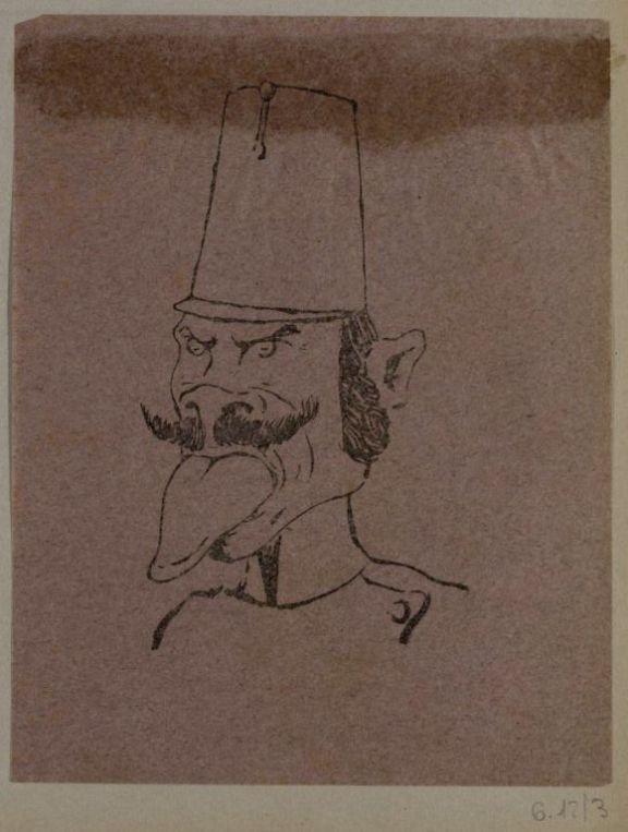 Caricatura 2_