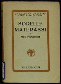Sorella Materassi