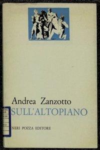 Sull'altopiano: racconti e prose: 1942-1954