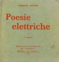 Poesie elettriche