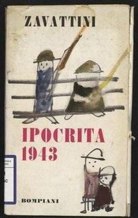 Ipocrita 1943