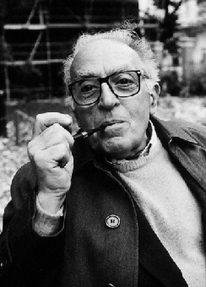 Luigi Malerba - fonte: premioluigimalerba.it