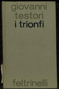 I trionfi