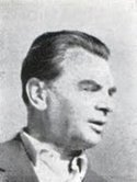 Angioletti, Giovanni Battista