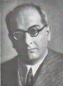 Savinio, Alberto
