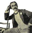 De Bosis, Adolfo