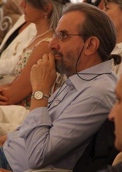 Cesare Viviani - fonte: padovacultura.padovanet.it