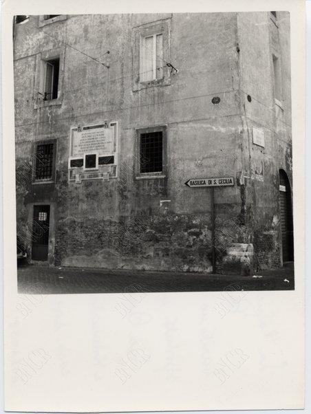 A Antonio Cotogni