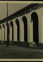 fotografia/IsIAO_ERITREA_24_A_I/IsIAO_ERITREA_24_A_I/1