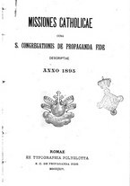 giornale/BVE0263843/1895/unico/00000009