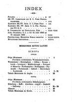 giornale/BVE0263843/1895/unico/00000011