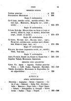giornale/BVE0263843/1895/unico/00000015