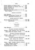 giornale/BVE0263843/1895/unico/00000019