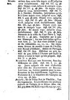 giornale/BVE0264038/1743/T.16/00000016