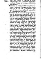 giornale/BVE0264038/1743/T.17/00000016