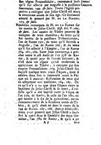 giornale/BVE0264038/1743/T.17/00000017
