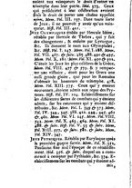 giornale/BVE0264038/1743/T.17/00000020