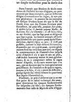 giornale/BVE0264038/1746-1748/T.30/00000014