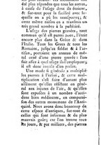 giornale/BVE0264038/1746-1748/T.31/00000014