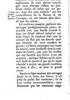 giornale/BVE0264038/1746-1748/T.31/00000020