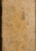 giornale/BVE0264038/1766-1769/unico/00000001