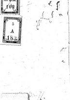 giornale/BVE0264038/1766-1769/unico/00000002