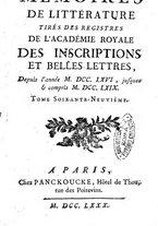 giornale/BVE0264038/1766-1769/unico/00000005