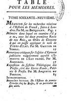 giornale/BVE0264038/1766-1769/unico/00000007