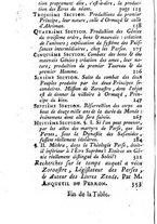 giornale/BVE0264038/1766-1769/unico/00000008