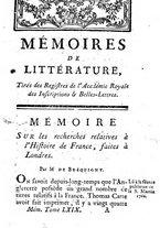 giornale/BVE0264038/1766-1769/unico/00000009