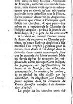 giornale/BVE0264038/1766-1769/unico/00000010