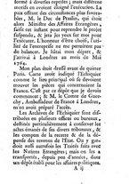 giornale/BVE0264038/1766-1769/unico/00000011