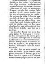 giornale/BVE0264038/1766-1769/unico/00000012