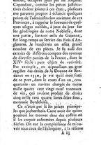 giornale/BVE0264038/1766-1769/unico/00000013