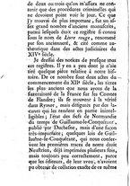 giornale/BVE0264038/1766-1769/unico/00000014