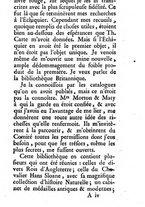 giornale/BVE0264038/1766-1769/unico/00000015