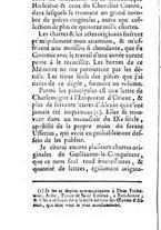 giornale/BVE0264038/1766-1769/unico/00000016