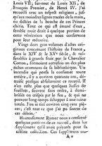 giornale/BVE0264038/1766-1769/unico/00000017