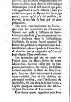 giornale/BVE0264038/1766-1769/unico/00000018