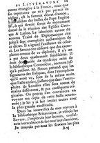 giornale/BVE0264038/1766-1769/unico/00000019