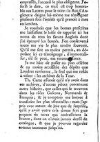 giornale/BVE0264038/1766-1769/unico/00000020